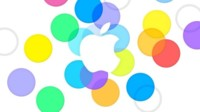 Los nuevos iPhone tienen su cita en Xataka, conócelos con nosotros
