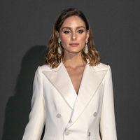 Olivia Palermo, Gala González, Kaia Gerber... la fiesta de la Fundación Vogue que nadie ha querido perderse en París