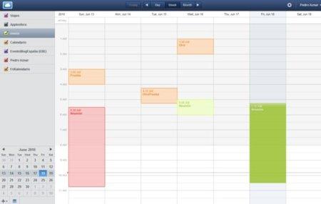 nuevome_calendario.jpg