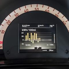 Foto 156 de 313 de la galería smart-fortwo-electric-drive-toma-de-contacto en Motorpasión