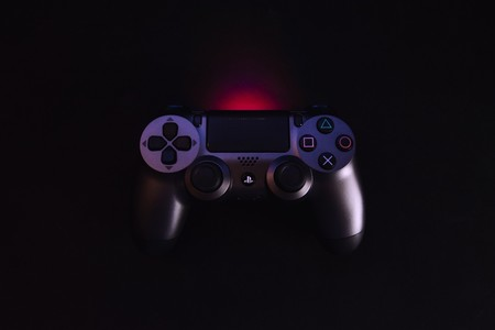 TODOS los dispositivos a los que puedes conectar un mando de la PS4