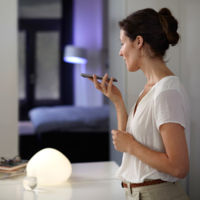 "Philips Hue al fin es compatible con Apple HomeKit. ""Siri, apaga las luces"""
