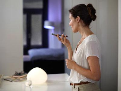 """Philips Hue al fin es compatible con Apple HomeKit. """"Siri, apaga las luces"""""""