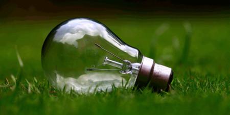 La energía verde como factor de competitividad para las pymes