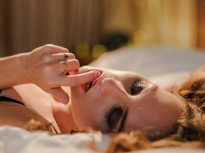 5 tips para convertir tus orgasmos en ¡Ohhhhhrgasmos!