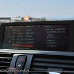Foto 12 de 34 de la galería bmw-serie-2-coupe-presentacion en Motorpasión