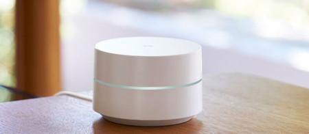 450 1000 Los sistemas #WiFi Mesh o de malla: qué son, qué ventajas y desventajas tienen y modelos recomendados