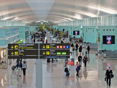 España analizará redes sociales y datos de sus visitantes para encontrar yihadistas