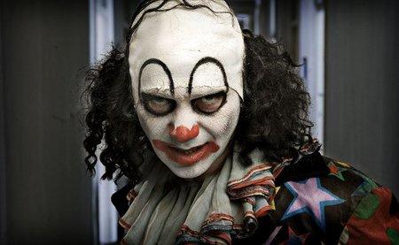 'Psychoville' regresa el 5 de mayo