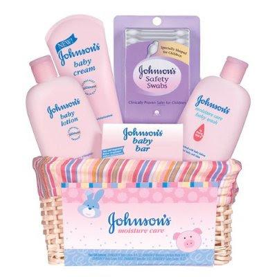 Johnson & Johnson también eliminará sustancias potencialmente dañinas de sus productos