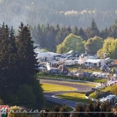 Foto 62 de 114 de la galería la-increible-experiencia-de-las-24-horas-de-nurburgring en Motorpasión