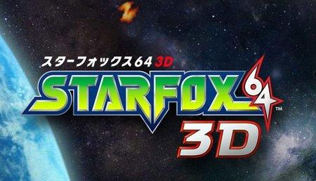 'Star Fox 64 3D', gameplay que muestra los vehículos, el equipo Star Wolf y algunos jefes finales