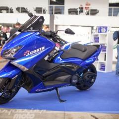 Foto 106 de 122 de la galería bcn-moto-guillem-hernandez en Motorpasion Moto