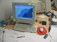 Secretarias virtuales como refuerzo para los autónomos