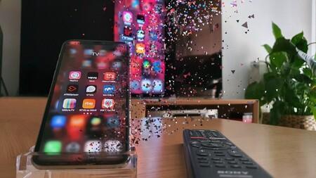Speedtest para Android ahora te dice si tu conexión Wi-Fi puede soportar la resolución 4K para el vídeo en streaming