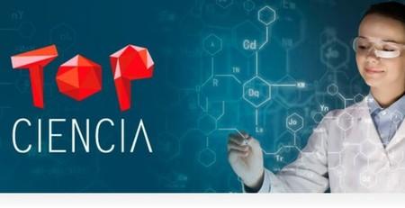 La ciencia como un juego: relación directa entre sociedad e investigadores en el CosmoCaixa de Barcelona
