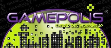 Gamepolis, nueva cita anual para los aficionados españoles a los videojuegos