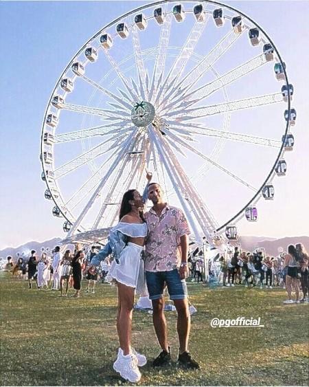 Coachella Best Street Style Looks 2018 04