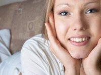 Tratar la periodontitis en el embarazo reduce el riesgo de parto prematuro