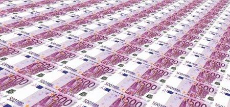 El salario medio en España, un tercio menor que en Alemania según Adecco
