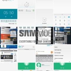Foto 24 de 39 de la galería android-l-para-samsung-galaxy-s5 en Xataka Android