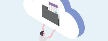 21 servicios gratis para enviar archivos grandes