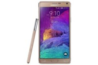 El Samsung Galaxy Note 4 se estrena en Corea y octubre será su mes para el resto del mundo
