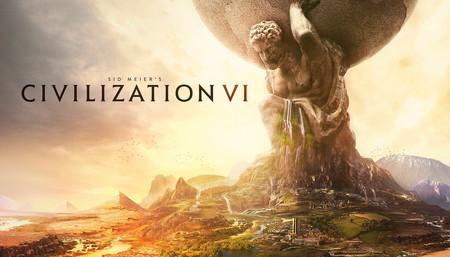 Epic Games da gratis 'Civilization VI' y sigue revolucionando el mercado de videojuegos