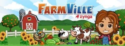 Candy Crush gana la partida a FarmVille, al menos en los números económicos