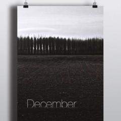 Foto 12 de 12 de la galería calendario-perpetuo en Trendencias Lifestyle