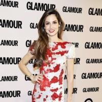 La aburrida alfombra roja de los Premios Glamour Belleza