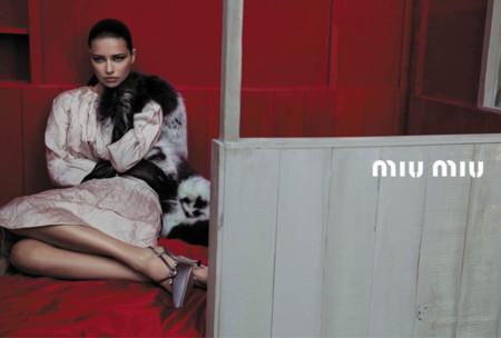 Adriana Lima modelo mejor pagada 2013