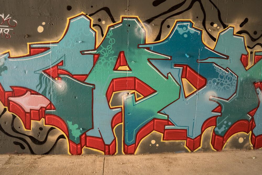 Foto de Muestras Sony A7 III (22/36)
