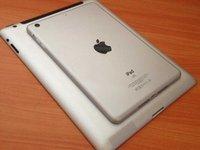 ¿Cuánto cuesta fabricar el iPad Mini?