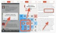 BugShot, aplicación para señalizar fallos. La nueva app de Marco Arment