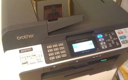 Buzones de impresión, un paso adelante en la gestión de la impresión en red