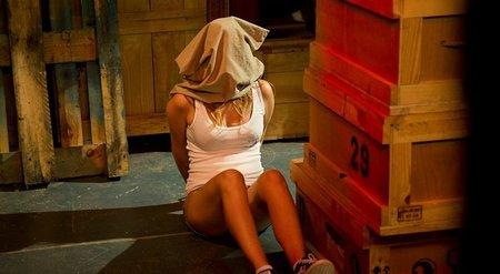 el_barco_2x01_ainhoa_secuestrada_arpon