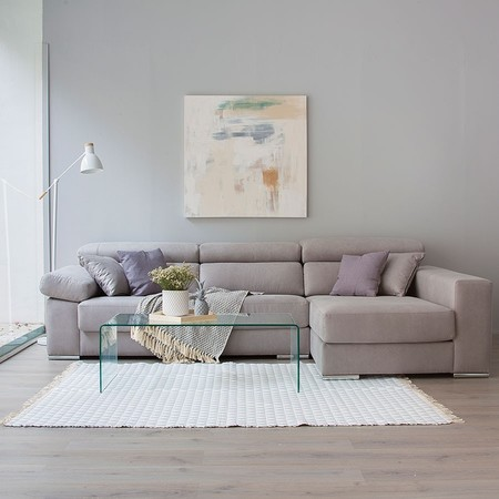 Sofa Kenay Dolmen Sofa