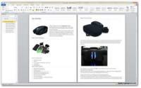 Filtrada la beta 2 de Microsoft Office en la red BitTorrent
