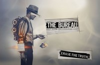 'The Bureau: XCOM Declassified': primer contacto