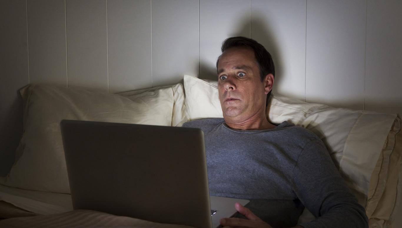 Niños Porno Haciendo Porno De 14 A 18 si quieres ver porno, antes tendrás que pasar por