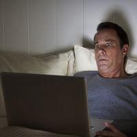 Si quieres ver porno, antes tendrás que pasar por reconocimiento facial: así es como Australia desea restringir el acceso a menores