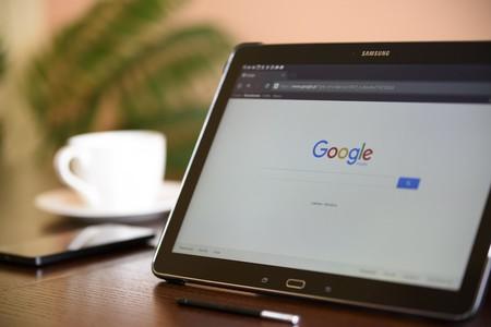 Google está planeando un motor de búsqueda censurado para volver a China, según 'The Intercept'