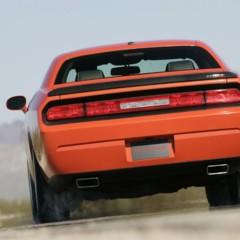 Foto 22 de 103 de la galería dodge-challenger-srt8 en Motorpasión