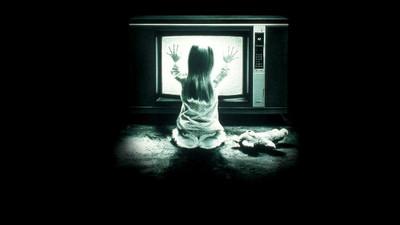 Cine en el salón: 'Poltergeist', siguen aquííííííí
