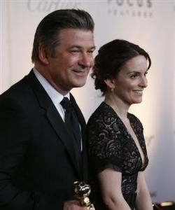 Globos de Oro 2009: Unos ganadores esperados