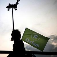 El escándalo Oxfam: orgías, prostitución y explotación sexual en las misiones de Haití y Chad