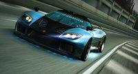 Un DLC de 100 dólares para un coche de 'Need for Speed World'