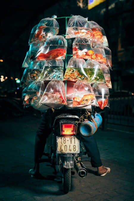 106424712 2a Jonenoch Hanoi Fish Man