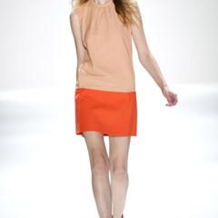 Foto 31 de 40 de la galería jill-stuart-primavera-verano-2012 en Trendencias